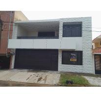 Foto de casa en renta en  , coatzacoalcos centro, coatzacoalcos, veracruz de ignacio de la llave, 2759040 No. 01