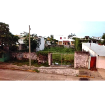 Foto de terreno habitacional en venta en  , coatzacoalcos centro, coatzacoalcos, veracruz de ignacio de la llave, 2790901 No. 01