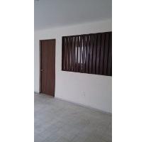 Foto de departamento en renta en  , coatzacoalcos centro, coatzacoalcos, veracruz de ignacio de la llave, 2793466 No. 01