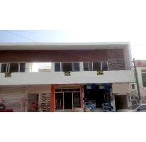 Foto de oficina en renta en  , coatzacoalcos centro, coatzacoalcos, veracruz de ignacio de la llave, 2835061 No. 01
