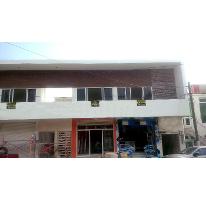 Foto de oficina en renta en  , coatzacoalcos centro, coatzacoalcos, veracruz de ignacio de la llave, 2835442 No. 01