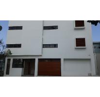 Foto de departamento en renta en  , coatzacoalcos centro, coatzacoalcos, veracruz de ignacio de la llave, 2844199 No. 01