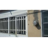 Foto de casa en renta en  , coatzacoalcos centro, coatzacoalcos, veracruz de ignacio de la llave, 2845011 No. 01