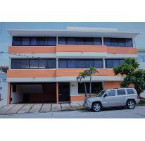 Foto de casa en venta en  , coatzacoalcos centro, coatzacoalcos, veracruz de ignacio de la llave, 2858894 No. 01