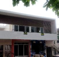 Foto de oficina en renta en  , coatzacoalcos centro, coatzacoalcos, veracruz de ignacio de la llave, 2860703 No. 01