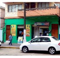 Propiedad similar 2861965 en Coatzacoalcos Centro.