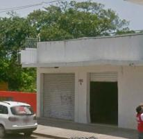 Foto de local en renta en  , coatzacoalcos centro, coatzacoalcos, veracruz de ignacio de la llave, 2875012 No. 01