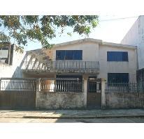 Foto de casa en venta en  , coatzacoalcos centro, coatzacoalcos, veracruz de ignacio de la llave, 2875049 No. 01