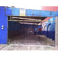 Foto de local en renta en  , coatzacoalcos centro, coatzacoalcos, veracruz de ignacio de la llave, 2882459 No. 01