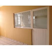 Foto de oficina en renta en  , coatzacoalcos centro, coatzacoalcos, veracruz de ignacio de la llave, 2895589 No. 01