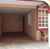 Foto de casa en renta en  , coatzacoalcos centro, coatzacoalcos, veracruz de ignacio de la llave, 2895904 No. 02