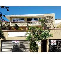 Foto de departamento en renta en  , coatzacoalcos centro, coatzacoalcos, veracruz de ignacio de la llave, 2896147 No. 01