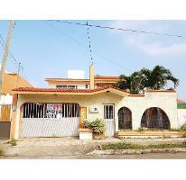 Foto de casa en renta en  , coatzacoalcos centro, coatzacoalcos, veracruz de ignacio de la llave, 2905454 No. 01