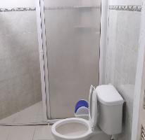 Foto de departamento en renta en  , coatzacoalcos centro, coatzacoalcos, veracruz de ignacio de la llave, 2912398 No. 06