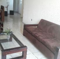 Foto de departamento en renta en  , coatzacoalcos centro, coatzacoalcos, veracruz de ignacio de la llave, 2935242 No. 02