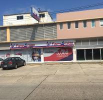 Foto de local en renta en  , coatzacoalcos centro, coatzacoalcos, veracruz de ignacio de la llave, 2939419 No. 01