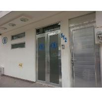 Foto de local en renta en  , coatzacoalcos centro, coatzacoalcos, veracruz de ignacio de la llave, 2995853 No. 01