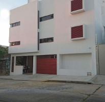 Foto de departamento en renta en  , coatzacoalcos centro, coatzacoalcos, veracruz de ignacio de la llave, 3016009 No. 01
