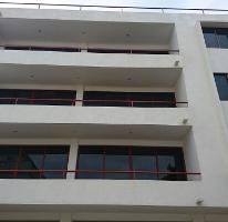 Foto de departamento en renta en  , coatzacoalcos centro, coatzacoalcos, veracruz de ignacio de la llave, 3016110 No. 01