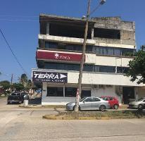 Foto de local en renta en  , coatzacoalcos centro, coatzacoalcos, veracruz de ignacio de la llave, 3075406 No. 01