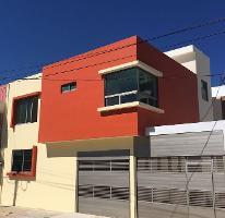 Foto de casa en venta en  , coatzacoalcos centro, coatzacoalcos, veracruz de ignacio de la llave, 3111054 No. 01