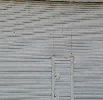 Foto de local en renta en  , coatzacoalcos centro, coatzacoalcos, veracruz de ignacio de la llave, 3111533 No. 01