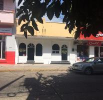 Foto de local en renta en  , coatzacoalcos centro, coatzacoalcos, veracruz de ignacio de la llave, 3139983 No. 01