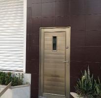 Foto de departamento en renta en  , coatzacoalcos centro, coatzacoalcos, veracruz de ignacio de la llave, 3257584 No. 01
