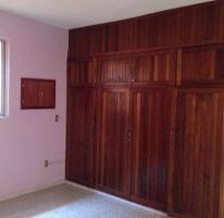 Foto de departamento en renta en  , coatzacoalcos centro, coatzacoalcos, veracruz de ignacio de la llave, 3259043 No. 01