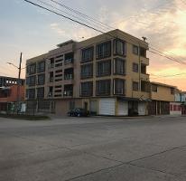 Foto de local en renta en  , coatzacoalcos centro, coatzacoalcos, veracruz de ignacio de la llave, 3374088 No. 01