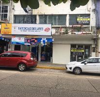 Foto de local en renta en  , coatzacoalcos centro, coatzacoalcos, veracruz de ignacio de la llave, 3518105 No. 01