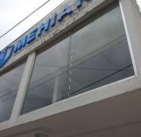 Foto de local en renta en  , coatzacoalcos centro, coatzacoalcos, veracruz de ignacio de la llave, 3528952 No. 01