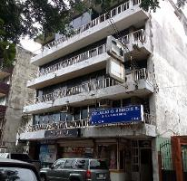 Foto de departamento en renta en  , coatzacoalcos centro, coatzacoalcos, veracruz de ignacio de la llave, 3573261 No. 01