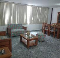 Foto de departamento en renta en  , coatzacoalcos centro, coatzacoalcos, veracruz de ignacio de la llave, 3854287 No. 01