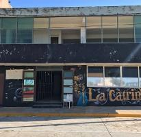 Foto de local en renta en  , coatzacoalcos centro, coatzacoalcos, veracruz de ignacio de la llave, 3873094 No. 01