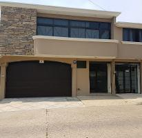 Foto de casa en venta en  , coatzacoalcos centro, coatzacoalcos, veracruz de ignacio de la llave, 3966479 No. 01