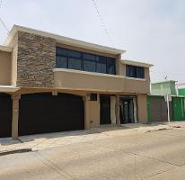 Foto de casa en venta en  , coatzacoalcos centro, coatzacoalcos, veracruz de ignacio de la llave, 3966479 No. 02