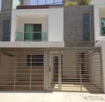 Foto de casa en venta en  , coatzacoalcos centro, coatzacoalcos, veracruz de ignacio de la llave, 4223596 No. 01