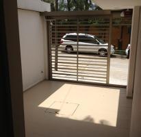 Foto de casa en renta en  , coatzacoalcos centro, coatzacoalcos, veracruz de ignacio de la llave, 4223870 No. 03