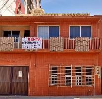 Foto de departamento en renta en  , coatzacoalcos centro, coatzacoalcos, veracruz de ignacio de la llave, 4235312 No. 01