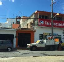 Foto de local en renta en  , coatzacoalcos centro, coatzacoalcos, veracruz de ignacio de la llave, 4259710 No. 01