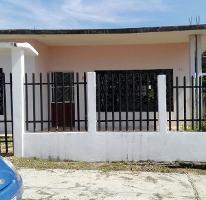 Foto de casa en venta en  , coatzacoalcos centro, coatzacoalcos, veracruz de ignacio de la llave, 4296936 No. 01