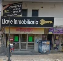 Foto de local en renta en  , coatzacoalcos centro, coatzacoalcos, veracruz de ignacio de la llave, 4665264 No. 01