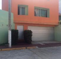 Foto de casa en renta en  , coatzacoalcos, coatzacoalcos, veracruz de ignacio de la llave, 2296068 No. 01
