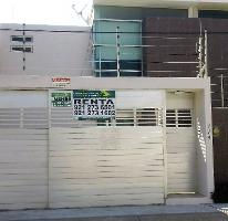 Foto de casa en venta en  , coatzacoalcos, coatzacoalcos, veracruz de ignacio de la llave, 2961367 No. 01