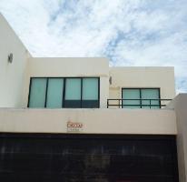 Foto de casa en renta en  , coatzacoalcos, coatzacoalcos, veracruz de ignacio de la llave, 2961816 No. 01