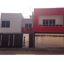Foto de casa en venta en  , coatzacoalcos, coatzacoalcos, veracruz de ignacio de la llave, 2996231 No. 01