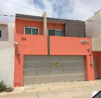Foto de casa en venta en  , paraíso coatzacoalcos, coatzacoalcos, veracruz de ignacio de la llave, 4636027 No. 01