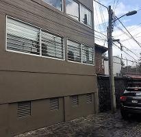 Foto de departamento en venta en coatzintla , san jerónimo aculco, la magdalena contreras, distrito federal, 3711232 No. 01
