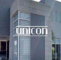 Foto de casa en condominio en venta en, coaxustenco, metepec, estado de méxico, 1525919 no 01